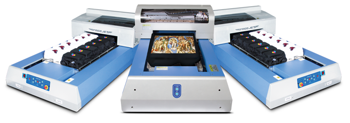 f2a3ff41 Direct to Garment Printers | OmniPrint: the DTG Experts | DTG Printers